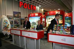 Berlin ITB 2008 4.jpeg