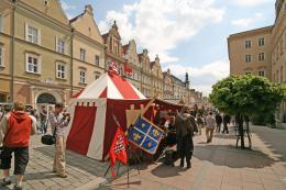 zdjęcie Jarosław Małkowski