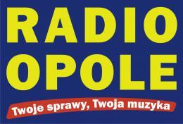 RADIO OPOLE.jpeg