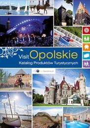 Katalog Produktów Turystycznych.jpeg