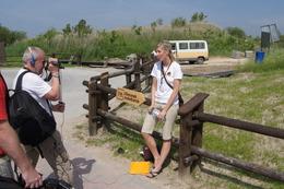 Galeria study tour z Republiki Czeskiej i Węgier 2010 rok