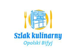 Logo Szlak Kulinarny Opolski Bifyj - CMYK.jpeg