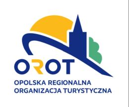 logo OROT.jpeg