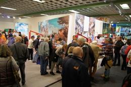 Galeria ITB 2016-na strone