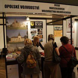 Galeria Hradec Kralove 2011