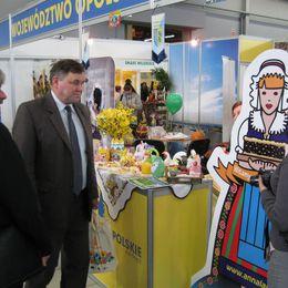 Galeria Kielce 2011