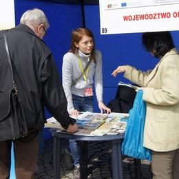 Galeria Jelenia Góra 2013