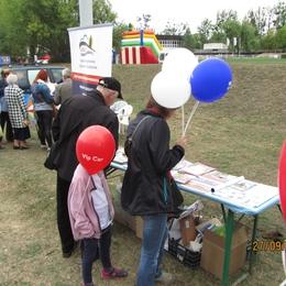 Galeria Opole Agrofestiwal 2015