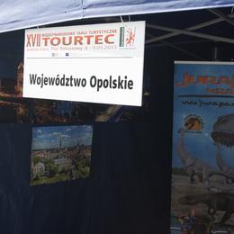 Galeria Jelenia Góra 2015