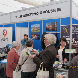 Galeria Chorzów 2015