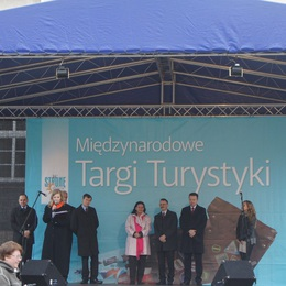 Galeria Opole 2014