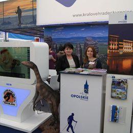 Galeria Praga 2014