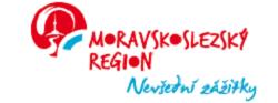 REGION MORAVSKOSLEZSKO.png