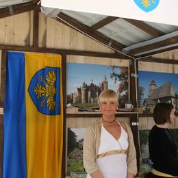 Galeria Opole 2008
