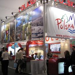 Galeria PRAGA 2009