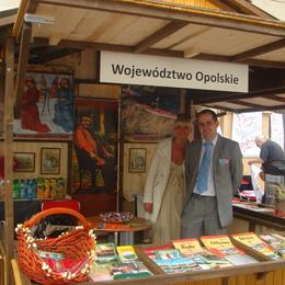Galeria Opole 2007