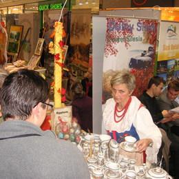 Galeria Wrocław 2007