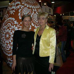 Galeria Berlin 2006