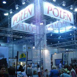 Galeria Lipsk 2006