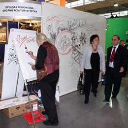 Galeria Poznań 2006