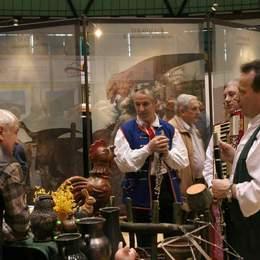 Galeria Opole 2005
