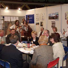 Galeria Opole 2004