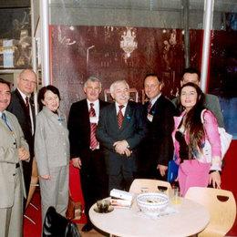 Galeria Kijów 2004