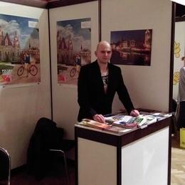 Galeria Hradec Kralove 2016