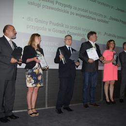 Galeria Certyfikat OROT 2015