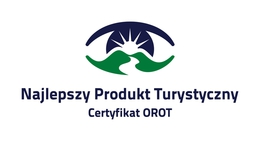 Certyfikat OROT logotyp.jpeg