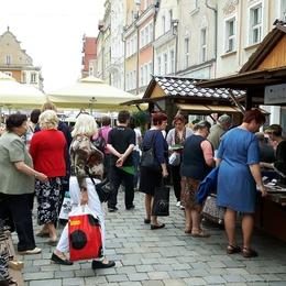 Galeria Opole 2016