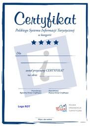 Certyfikat IT - wzór.jpeg