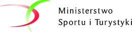 Galeria Logo Ministerstwa