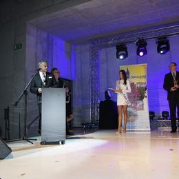 Galeria Opolska Marka 2013