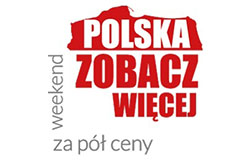 Polska_logo_weekend_za_pół_ceny.jpeg