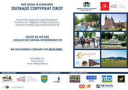 Plakat  Certyfikat OROT 2016-właściwy.jpeg