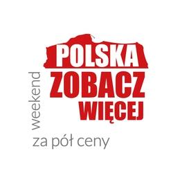 Polska zobacz więcej - logo.jpeg