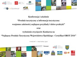 Plakat Konferencja i szkolenie - poprawiony.jpeg