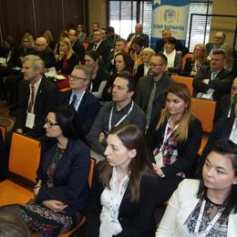 Galeria Konferencja 09-10.02.2017