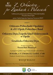 plakat zamki Opole-Prudnik.jpeg