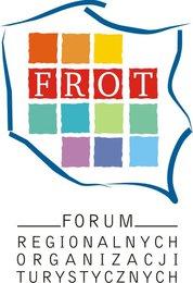 Forum ROT.jpeg