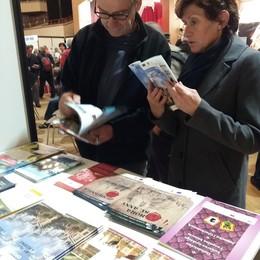 Galeria Targi w Hradcu Kralove 2017