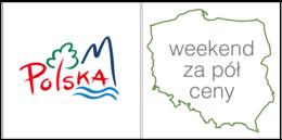 logo małe 2017.png