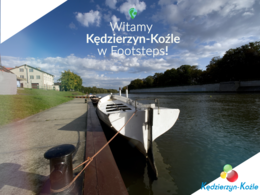 Kędzierzyn_Koźle_info.png