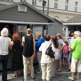 Galeria festiwal opolskich smaków 2017