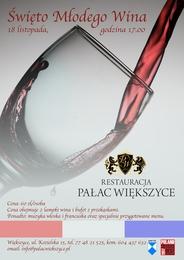 Święto Młodego Wina Większyce.jpeg