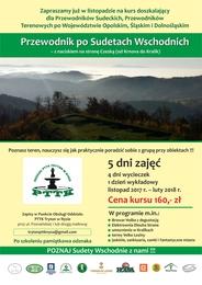 Plakat PTTK 2.jpeg