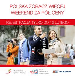 baner-na-polskazobaczwiecej-600x318.jpeg