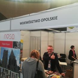 Galeria Targi Wrocław 2018