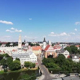 Galeria study tour Czechy 05.2018